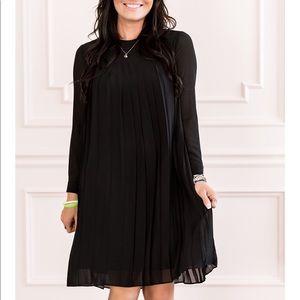 NWT Rachel Parsell Savanna Tate Dress